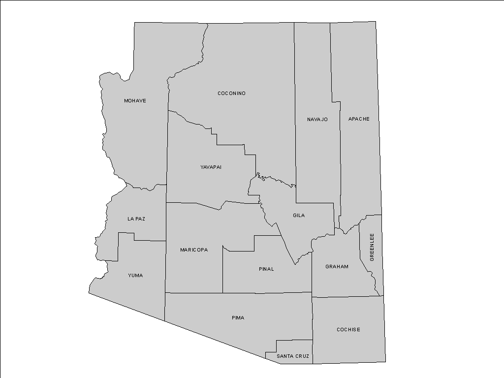 maricopa county gis maps with Yavapai County Maps on  as well 623 in addition Smartgovs Parcel Search Feature additionally File Maricopa County Incorporated and Planning areas Litchfield Park highlighted likewise More Ios Device And Os Version Stats From Instapaper.