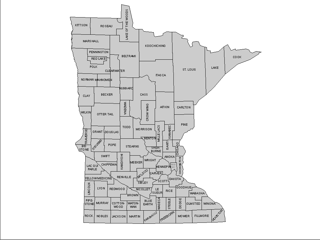 North Olmsted Dodge >> Buy County Maps, Parcel Data, Parcel Shapefiles Parcel Maps, Plat Books, Plat Maps and GIS ...