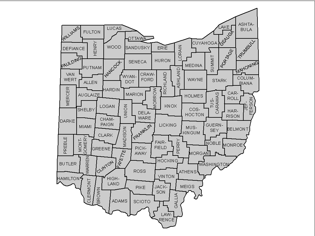Meigs County Map Meigs County Plat Map Meigs County Parcel Maps Meigs County Property Lines